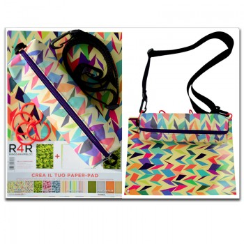 KIT R4R ABSTRACT VERSIONE 1