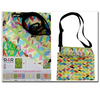 KIT R4R ABSTRACT VERSIONE 2