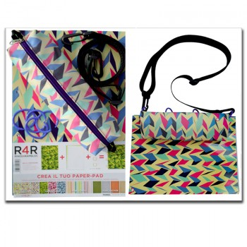 KIT R4R ABSTRACT VERSIONE 3