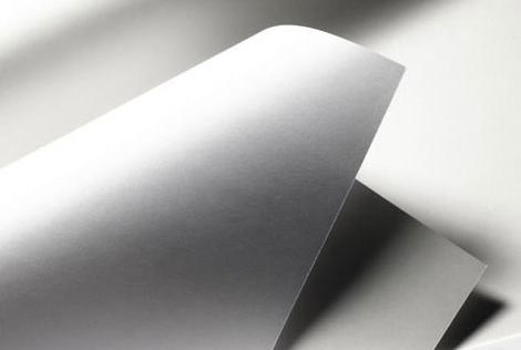 carta splendorgel