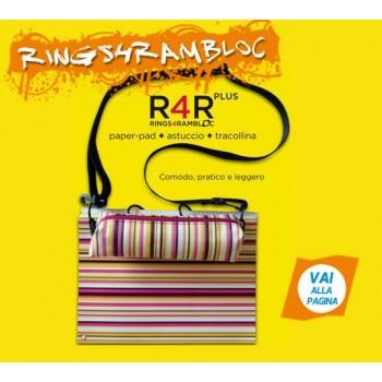 RAMBLOC R4R