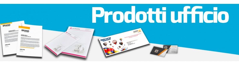 materiale e prodotti per ufficio articoli e accessori