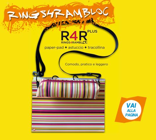 prodotti R4R